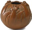 Redlands-art-pottery-guide