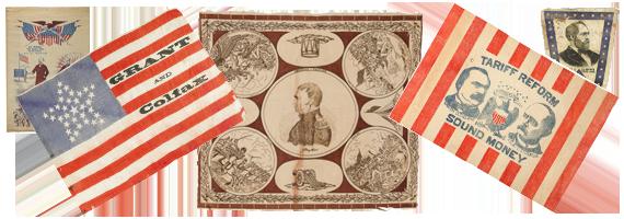 political-textiles
