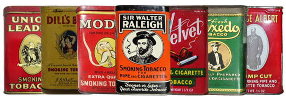 tobacco-tin-value-guide1