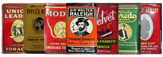 tobacco-tin-value-guide1