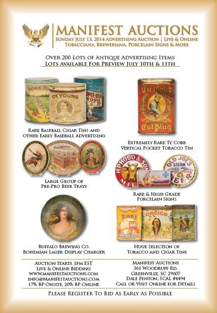 antique-trader-ad