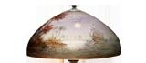 thumb-lamp