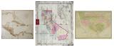 thumb-maps