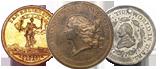 thumb-medals