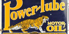 powerlube