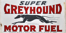 supergreyhound