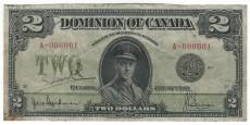 canada-1923-1