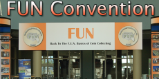 FunConvention