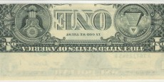 Error Currency Auctions | Buy, Sell, Auction Misprinted Currency