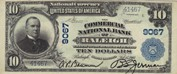 1902-blue-seal-currency-value