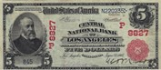 1902-red-seal-currency-value