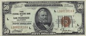 1929-brown-seal-currency-value