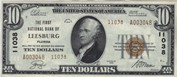 1929-currency-value