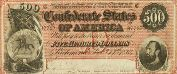 confederate-currency-value