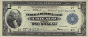 federal-reserve-bank-note-value