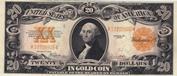 gold-certificate-value