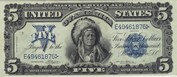 silver-certificate-value