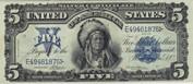 silver-certificate-value