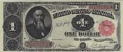 treasury-note-value